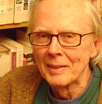 Barry Duncan, a pioneer in the field of media literacy