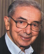 Professor Roberto Gianatelli