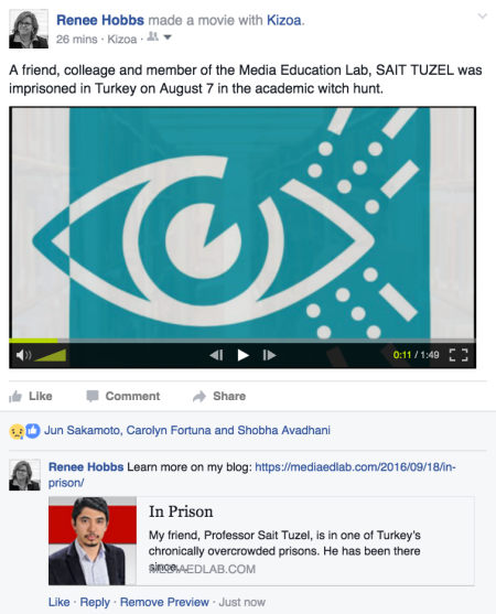 screen-shot-2016-09-18-at-11-49-15-am